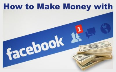 How-to-make-Money-with-Facebook