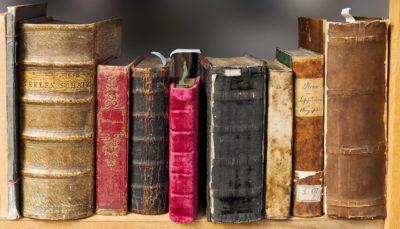 online book club