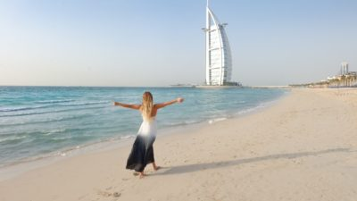 dubai-wedding-venues