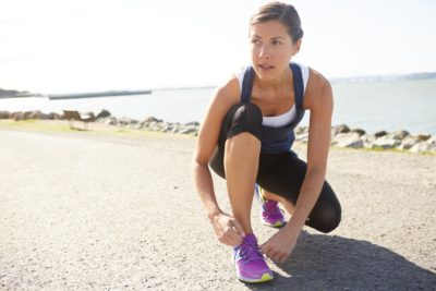 Workout and Diet Tips to Overcome a Fitness Plateau
