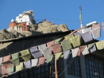 Namgyal_Tsemo_Gompa
