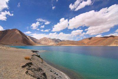 Pangong_lake_Ladakh