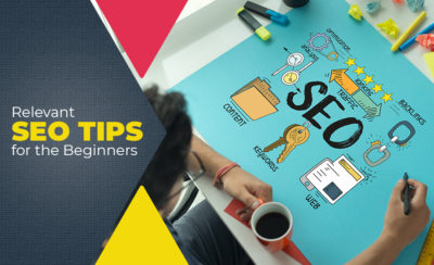 Relevant-SEO-Tips-for-the-Beginners