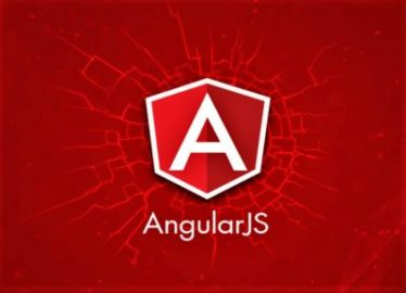 Hire Angularjs developers India