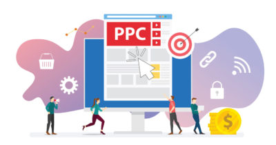 ppc expert chandigarh_krdigitalmakers