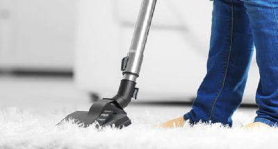 Carpet Cleaning San Diego California