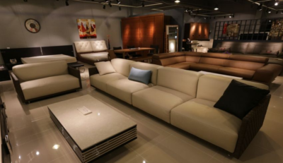 8 great tips for choosing the perfect furniture for your home