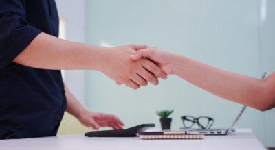 warranty service agreements