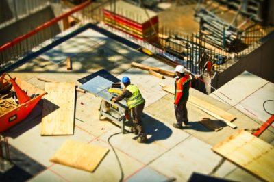 Best Construction Contractors in Aurora