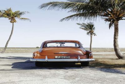 Top 12 Important Thinks Know Before Travel To Cuba