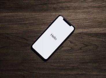 iPhone Repair Newport – CaseUp Mobile Phone Repair Shop.edited