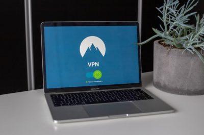 2020 Best Free VPN