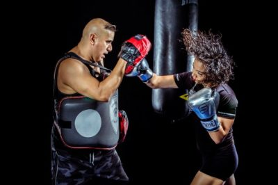 Tips to get Perfect Pair Kids Boxing Gloves