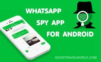 spy on their kids whatsapp