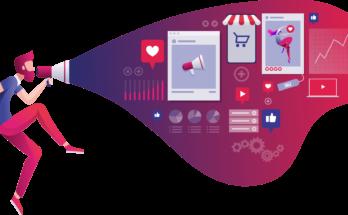 top digital marketing agency in UK